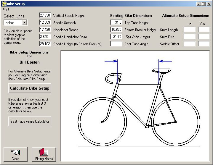 Want to raise handlebars on mtb to much higher bike forums.